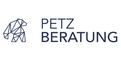 petz.consulting.at